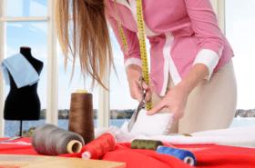 MIX&Mutch, производство женской одежды
