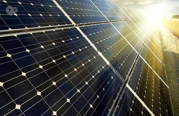 Фото 1 - Солнечная энергетика ТОВ СОЛАР ИНДАСТРИ