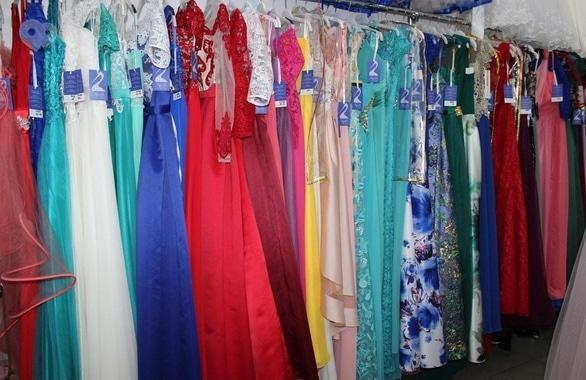 Фото 3 - Салон свадебной и вечерней моды Журавка