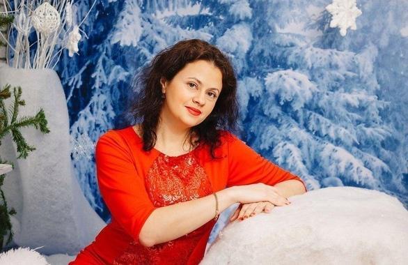 Фото 1 - Международная косметическая компания Faberlic