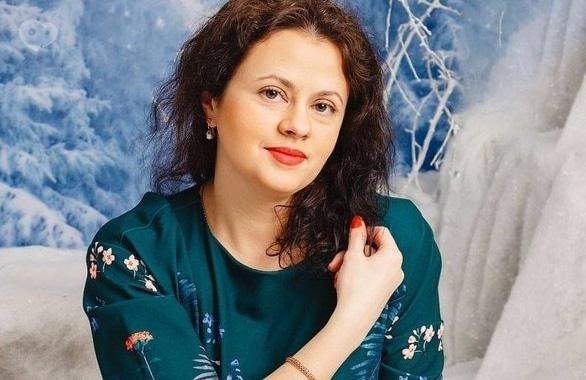 Фото 2 - Международная косметическая компания Faberlic