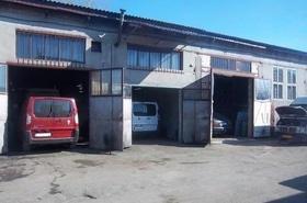 Diesel, частная мастерская, СТО, интернет-магазин