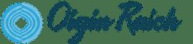 Логотип Oigin Raich, VideoStudio