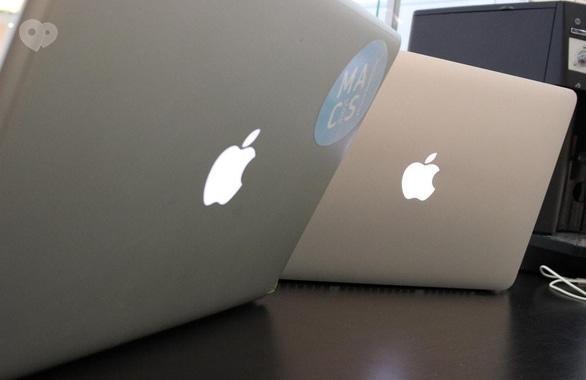 Фото 5 - Магазин техники и аксессуаров для iphone MacsStore