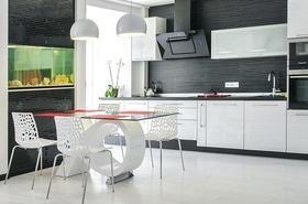 MIX-A, производство мебели