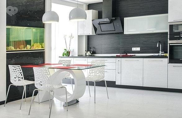 Фото 1 - Производство мебели MIX-A