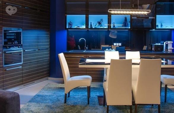 Фото 2 - Производство мебели MIX-A