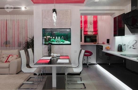 Фото 3 - Производство мебели MIX-A