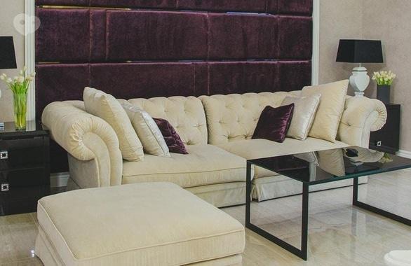 Фото 5 - Производство мебели MIX-A
