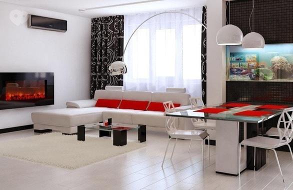 Фото 6 - Производство мебели MIX-A