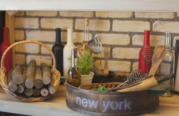 Фото 6 - Ресторан New York Street Pizza