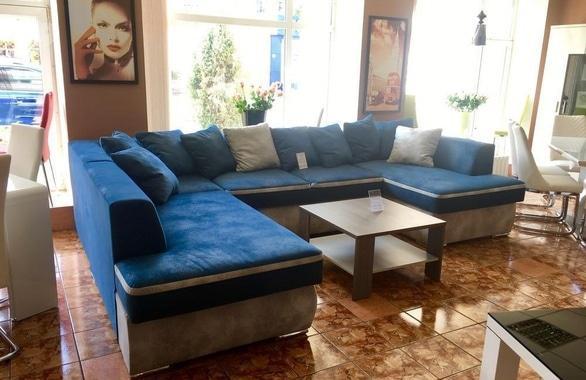 Фото 7 - Мебельный салон М Центр