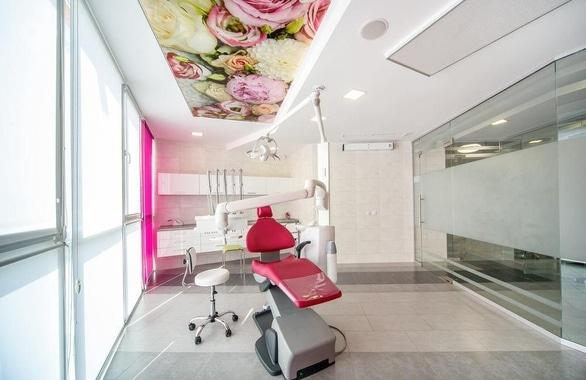 Фото 4 - Стоматологічна клініка Стомадеус