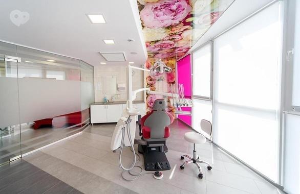 Фото 5 - Стоматологічна клініка Стомадеус