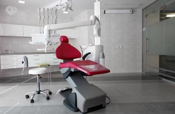 Фото 6 - Стоматологічна клініка Стомадеус