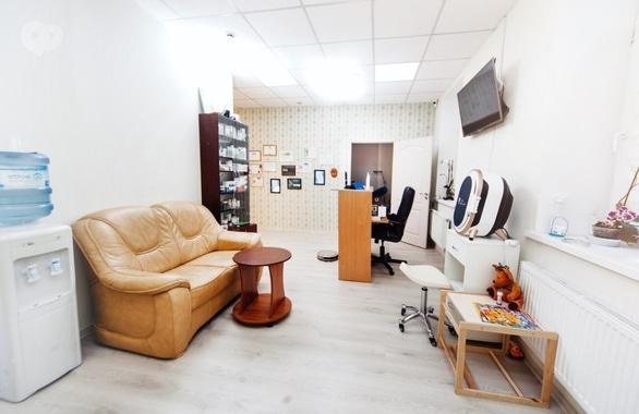 Фото 3 - Центр лазерной косметологии и коррекции фигуры Celebriti
