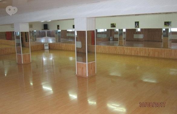 Фото 1 - Школа танців, студія танцю, танцклуб Elite Dance