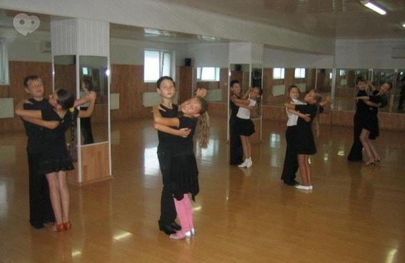 Фото 3 - Школа танцев, студия танца, танцклуб Elite Dance