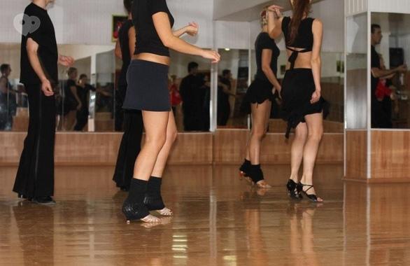 Фото 4 - Школа танців, студія танцю, танцклуб Elite Dance