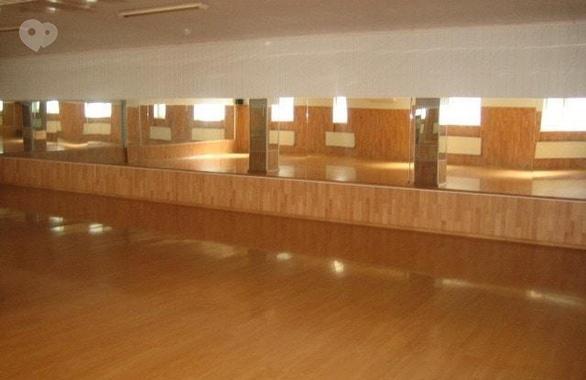 Фото 7 - Школа танцев, студия танца, танцклуб Elite Dance
