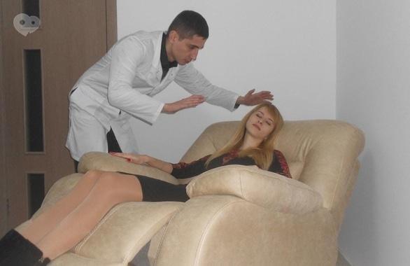 Фото 2 - Клиника психотерапии, гипноза и стимуляции мозга КОНСИЛИУМ