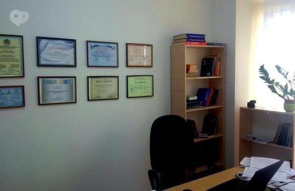 Фото 4 - Клиника психотерапии, гипноза и стимуляции мозга КОНСИЛИУМ