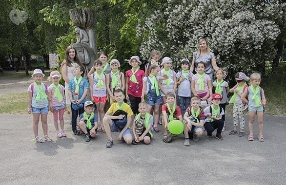 Фото 3 - Центр развития SMART KIDS
