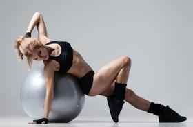 Fitness Forever, спортивно-оздоровительный клуб