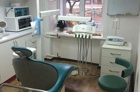 Dentoris, стоматология