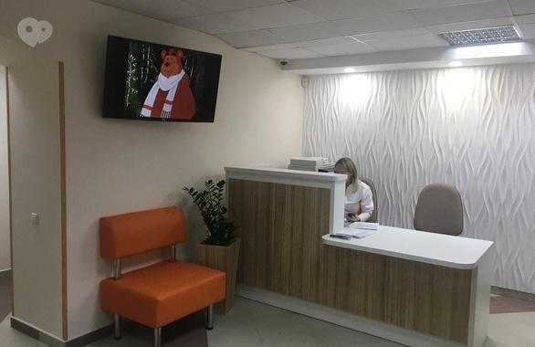 Фото 6 - Центр сімейної медицини Лікар Здоров'я
