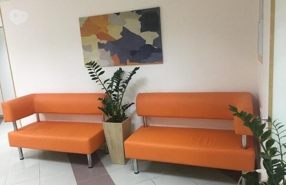 Фото 7 - Центр сімейної медицини Лікар Здоров'я