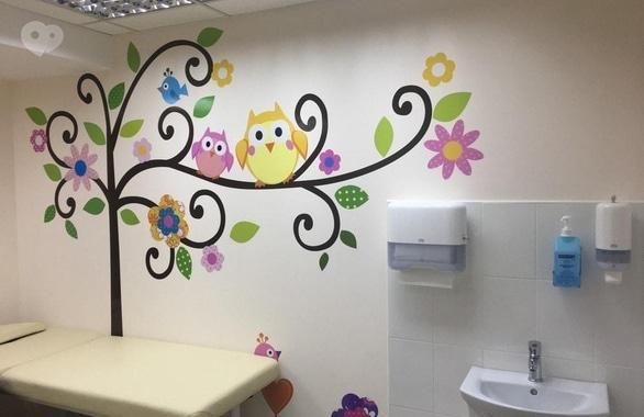 Фото 9 - Центр семейной медицины Лікар Здоров'я
