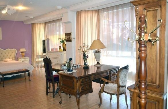 Фото 8 - Магазин мебели и интерьера Борисфен