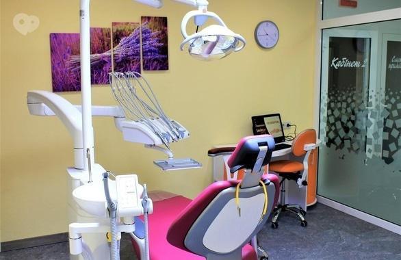 Фото 4 - Стоматология Smileup