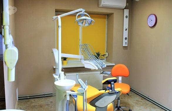 Фото 5 - Стоматология Smileup
