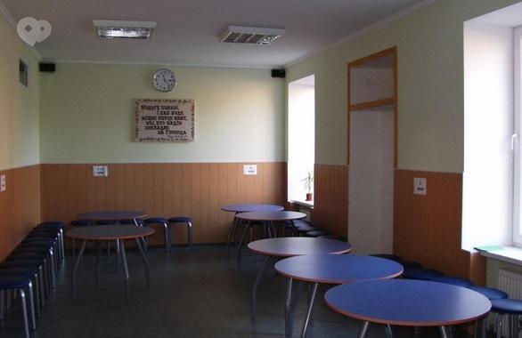 Фото 4 - Частная школа София