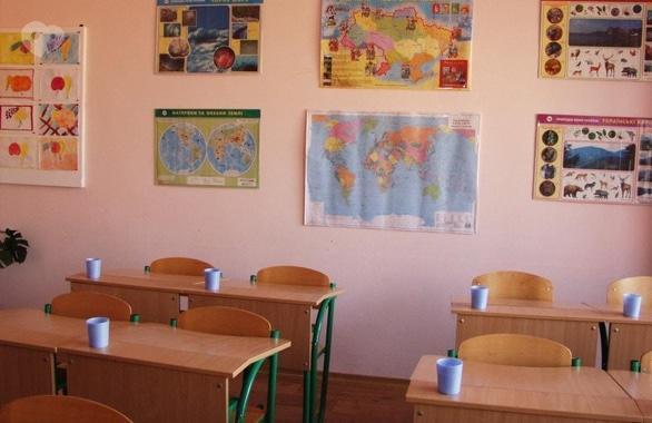 Фото 9 - Частная школа София