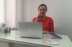 Alexandra IDMA, международное агентство знакомств, брачное агентство