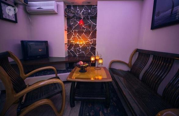 Фото 2 - Салон красоты Lаdy Star