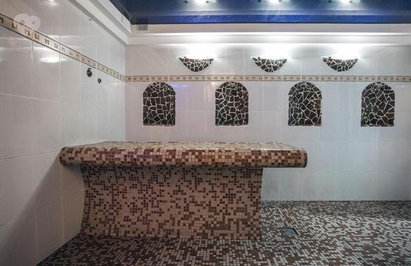 Фото 4 - Салон красоты Lаdy Star