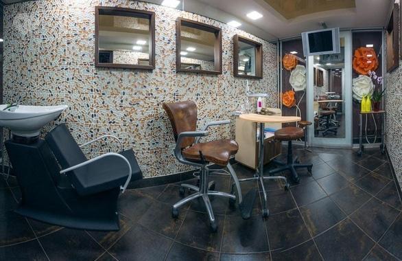 Фото 5 - Салон красоты Lаdy Star