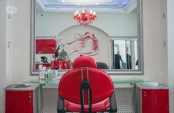 Фото 8 - Салон красоты Lаdy Star