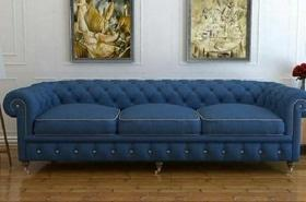 Ателье мягкой мебели, перетяжка мягкой мебели