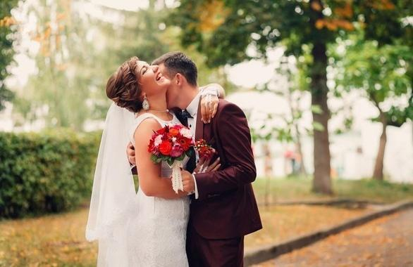 Фото 9 - Свадебный декор и флористика Квітчарня