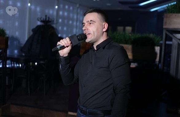 Фото 5 - Караоке-клуб SOLO