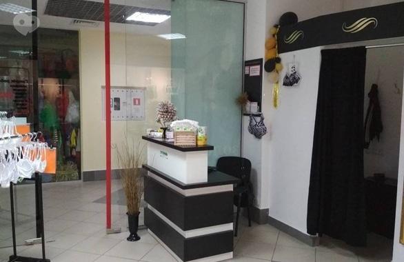 Фото 4 - Магазин нижнего белья КОМОД