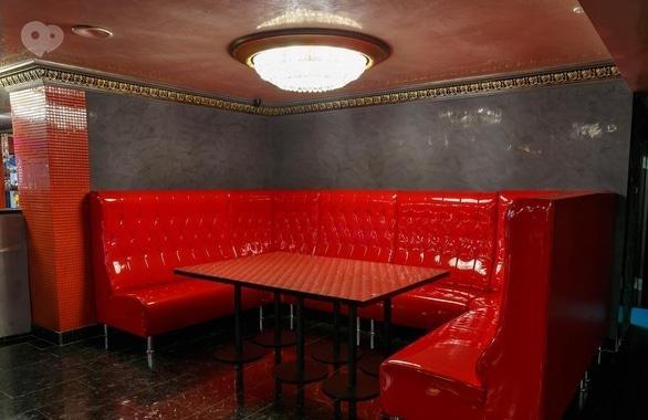 Фото 7 - Ресторан Коктейль
