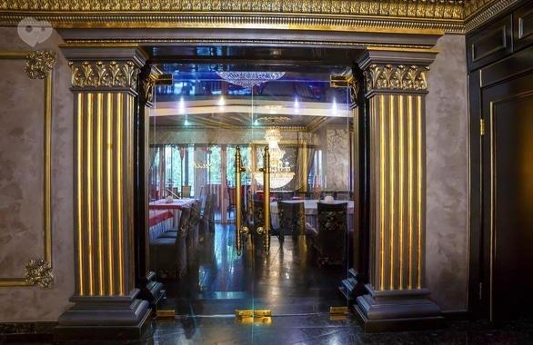 Фото 9 - Ресторан Коктейль