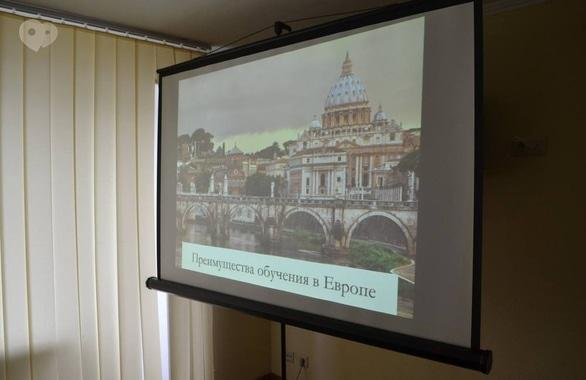 Фото 2 - Международное образовательное агентство ICEA