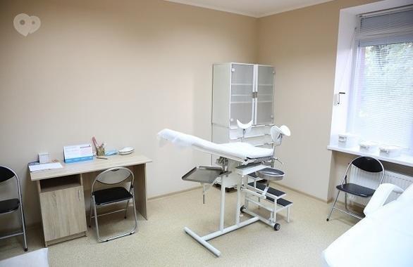 Фото 4 - Медицинский центр Клиника Семья